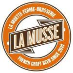 Ferme - Brasserie La Muette