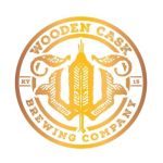 Wooden Cask Brewing Company