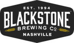 Blackstone Restaurant & Brewery