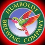 Humboldt Brewing (Firestone Walker, Nectar Ales)