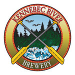 Kennebec River Pub & Brewery