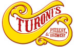 Turonis Pizzery / Main Street Brewery