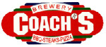 Coachs Brewery