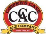 Coopers Cave Ale Company