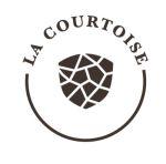Brasserie La Courtoise
