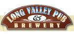 Long Valley Pub and Brewery