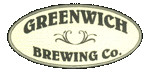 Greenwich Brewing Co.