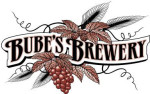Bubes Brewery
