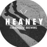 Heaney Farmhouse Brewing