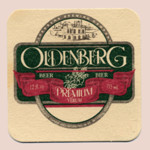 Oldenberg Brewing Company