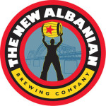 New Albanian Brewing Company