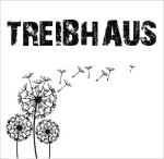 Treibhaus Privatbrauerei GesbR