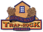 Trap Rock Brewery