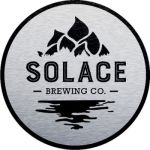 Solace Brewing Company