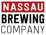 Nassau Brewing Company