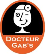 Docteur Gab's