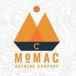 MoMac Brewing Company