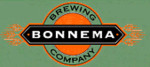 Bonnema Brewing Company