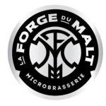 La Forge du Malt - Microbrasserie