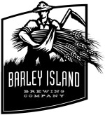 Barley Island Brewing