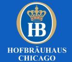 Hofbrauhaus Chicago