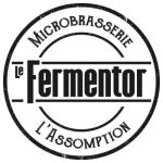 Microbrasserie Le Fermentor