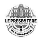 Le Presbytère - Microbrasserie