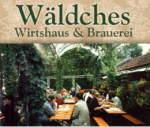 Wäldches Brau (Kelterei Possmann)