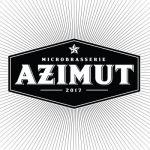Microbrasserie Azimut