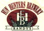Randys Restaurant  & Fun Hunters Brewery