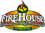 FireHouse Restaurant & Brewing Co. (IL)