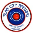 Slab City Brewing