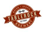 TableRock BrewPub & Grill