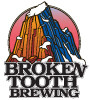 Broken Tooth Brewing Company