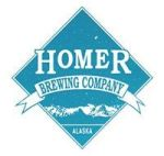 Homer Brewing Co.