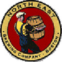 North East Brewing Co.
