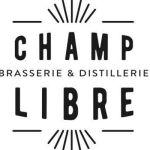 Champ Libre - Brasserie & Distillerie
