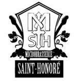 Microbrasserie Saint-Honoré