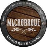 Microbroue