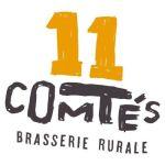 11 Comtés - Brasserie Rurale