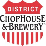 ChopHouse & Brewery D.C. (owned by Rock Bottom)
