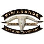 Rio Grande Brewing Co.