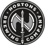 Nortons Brewing Company