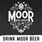 Moor Beer Co.