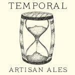 Temporal Artisan Ales