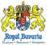 Royal Bavaria Restaurant and Brewery