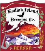 Kodiak Island Brewing