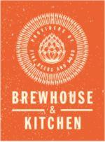 Brewhouse & Kitchen (Hoxton)
