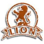 Golden Lion / Lion d'Or