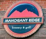 Mahogany Ridge Brewery & Grille